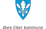 _2_logo