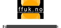 _5_logo