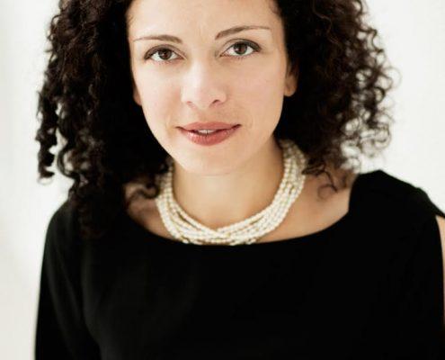 Marianna Shirynian