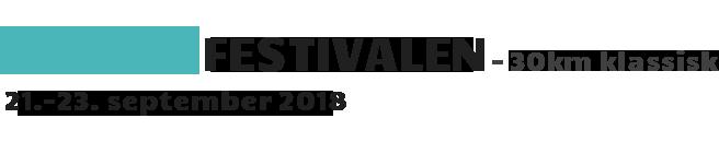 Vertavofestivalen